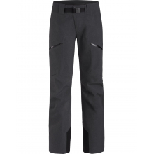 Incendia Pant Women's by Arc'teryx