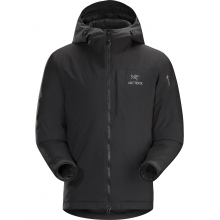 Kappa Hoody Men's by Arc'teryx in Iowa City IA