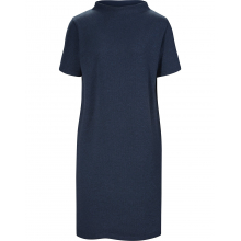 Laina Dress Women's