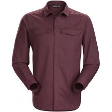 Lattis Shirt LS Men's