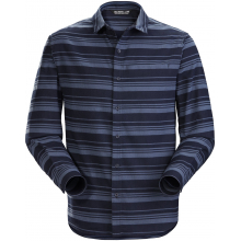 Mainstay Shirt LS Men's