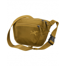Mantis 1 Waistpack by Arc'teryx in Vancouver BC