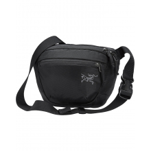 Mantis 1 Waistpack by Arc'teryx in Chicago IL