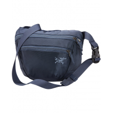 Mantis 2 Waistpack by Arc'teryx in Atlanta GA