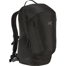 Mantis 26 Backpack by Arc'teryx in Calgary AB