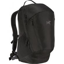 Mantis 26 Backpack by Arc'teryx in Los Angeles CA