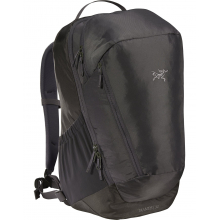 Mantis 32 Backpack by Arc'teryx