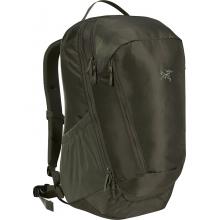 Mantis 32 Backpack by Arc'teryx in 神戸市 兵庫県
