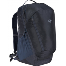 Mantis 32 Backpack by Arc'teryx in Toronto ON