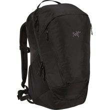 Mantis 32 Backpack by Arc'teryx in Washington DC