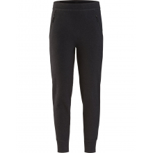 Momenta Jogger Women's by Arc'teryx in Cranbrook BC