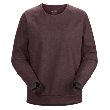 Momenta Pullover Women's by Arc'teryx