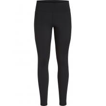 Motus AR Bottom Women's by Arc'teryx