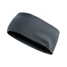 Motus Headband by Arc'teryx