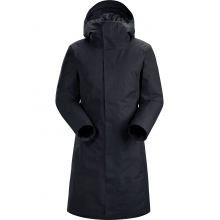 Patera Parka Women's by Arc'teryx in North York ON