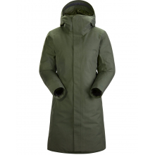 Patera Parka Women's by Arc'teryx in Burnaby BC