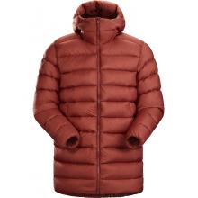 Piedmont Coat Men's