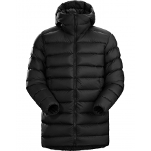 Piedmont Coat Men's by Arc'teryx in Montréal QC