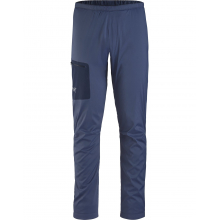 Proton Pant Men's by Arc'teryx
