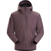 Radsten Insulated Jacket Men's
