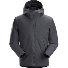 Radsten Insulated Jacket Men's by Arc'teryx in Seattle WA