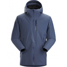 Radsten Parka Men's by Arc'teryx in Ann Arbor MI