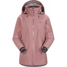 Ravenna Lt Jacket Women's