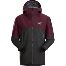Rush Jacket Men's by Arc'teryx in Montréal QC