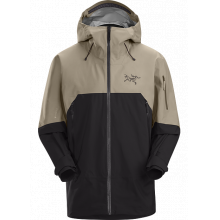 Rush Jacket Men's by Arc'teryx in Cranbrook BC