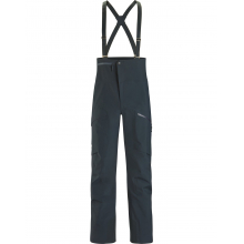 Sabre LT Bib Pant Men's by Arc'teryx