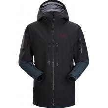 Sabre LT Jacket Men's by Arc'teryx in Cranbrook BC