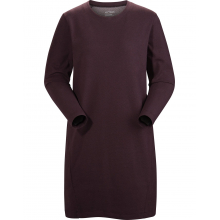 Sirrus Dress Women's by Arc'teryx in Sioux Falls SD