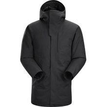 Therme Parka Men's by Arc'teryx in North York ON