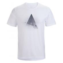 Touring A T-Shirt SS Men's by Arc'teryx