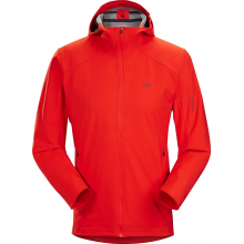 Trino Sl Hoody Men's by Arc'teryx in Oslo