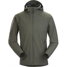 Trino SL Hoody Men's by Arc'teryx in Montréal QC