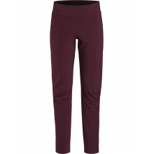 Trino Sl Tight Women's