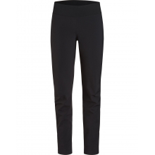 Trino Sl Tight Women's by Arc'teryx in Sioux Falls SD