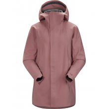 Wynd Softshell Coat Women's