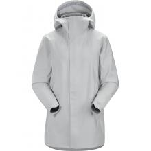 Wynd Softshell Coat Women's