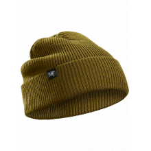 Fisherman Beanie by Arc'teryx in Whistler BC
