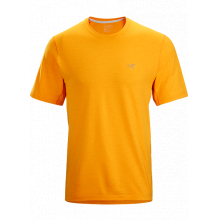 Cormac Crew SS Men's by Arc'teryx in Cranbrook BC
