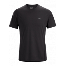 Motus SL Crew SS Men's by Arc'teryx in Toronto ON