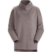 Estella Sweater Women's by Arc'teryx in Cranbrook BC