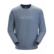Mentum Centre Pullover Men's by Arc'teryx in Cranbrook BC