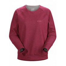 Momenta Centre Pullover Women's by Arc'teryx in Cranbrook BC