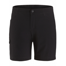 Alroy Short 7 In Women's by Arc'teryx in Cranbrook BC