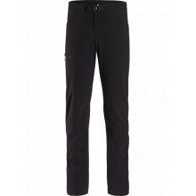 Lefroy Pant Men's by Arc'teryx in San Francisco CA