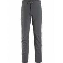 Lefroy Pant Men's by Arc'teryx in Durango CO