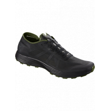 Norvan Sl 2 Men's by Arc'teryx in Toronto ON